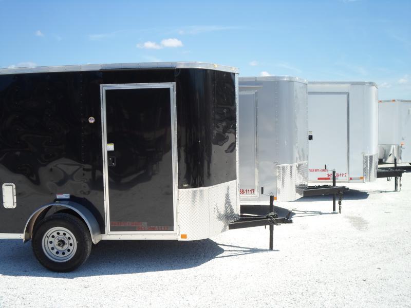 Trailer Depot of Sarasota